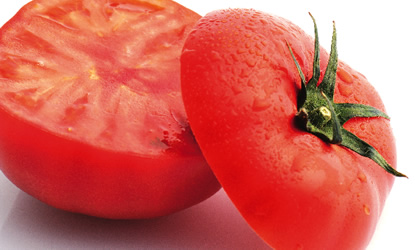 トマトの常識を変えた、極甘。|スーパーフルーツトマト NKKアグリドリーム