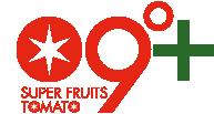 スーパーフルーツトマト NKKアグリドリーム